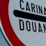 Nišlije ne dozvoljavaju carinjene u Leskovcu i Vranju