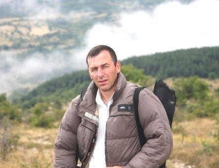 Učitelj na Staroj planini kamerom beleži život koji nestaje