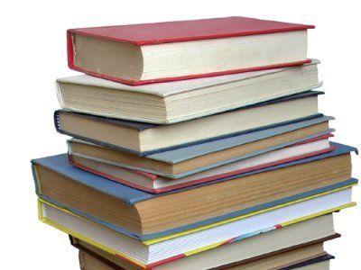 Vranjanci prikupljaju  knjige za Sigurnu kuću