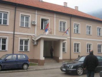 U Pčinjskom okrugu manje 66 hiljada stanovnika