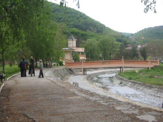Zatvoren i poslednji kolektivni centar u Vranju