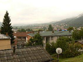 Sabor otvorio granicu između Bugarske i Srbije