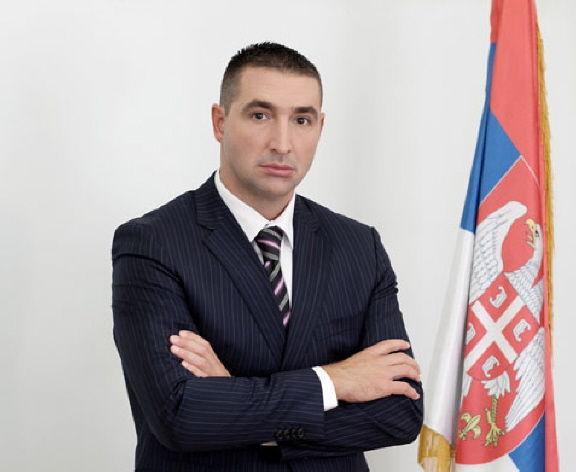 Dulić: Spasili smo građevinsku sezonu
