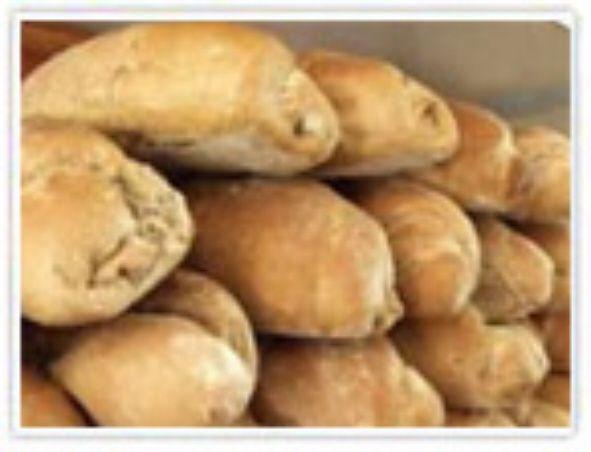 Iz pekarske kase ukrao 33 hiljade dinara