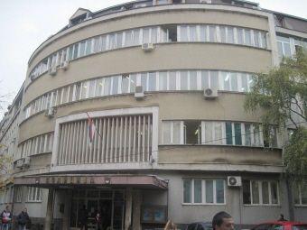 Ojadili banke i preduzeća za 88 miliona dinara