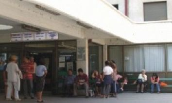 "Sindikat ""Nezavisnost"" najavljuje štrajk niških zdravstvenih radnika"