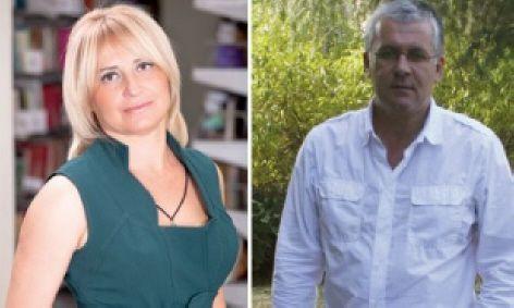 Irićeva i Nikolić najseksipilniji političari