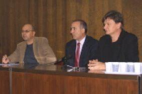 Subvencije za samozapošljavanje 22 Lebančana
