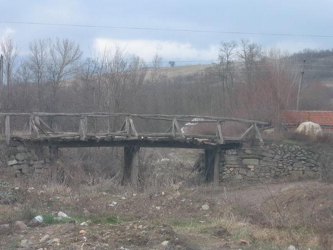 Obezbeđen novac za most u Tibuždu