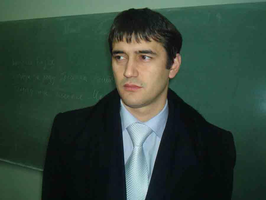 Novi predsednik opštine u Dimitrovgradu