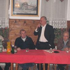 Voće i povrće iz Žabljana odlazi u EU