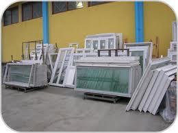 Podeljeni sertifikati  za izrađivače ALU i PVC stolarije