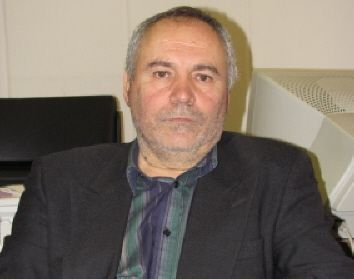 Preminuo pomoćnik gradonačelnika Ljubiša Stevanović