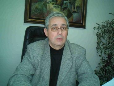 Dragan Kostić iz Pirota privrednik godine