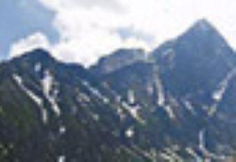 Obeležen jubilej vranjskih planinara