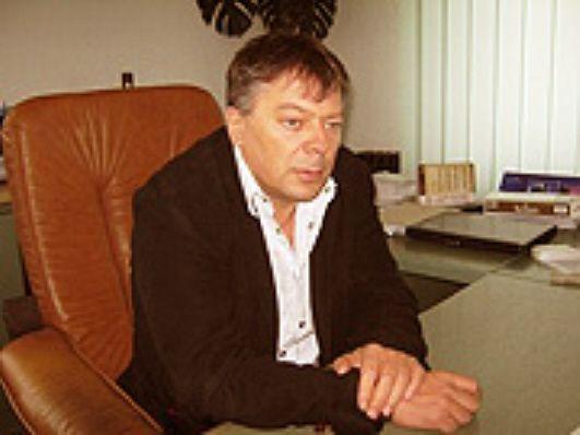 Novica Tončev voljan da se njegova diploma ispita na poligafu!