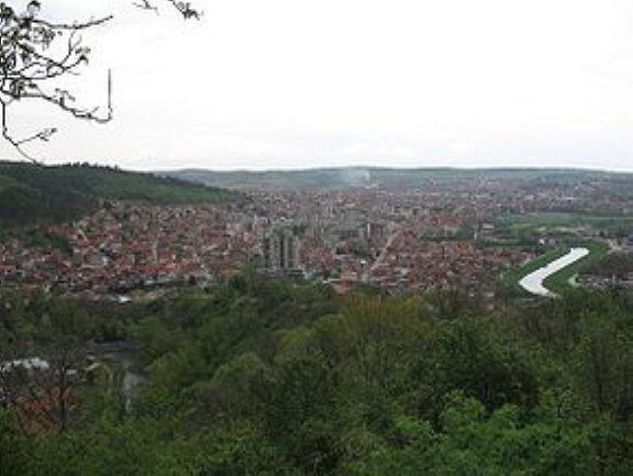 Opasni otpad na 32 lokacije u Srbiji, među njima i Prokuplje