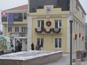 Usvojen buđžet opštine Surdulica