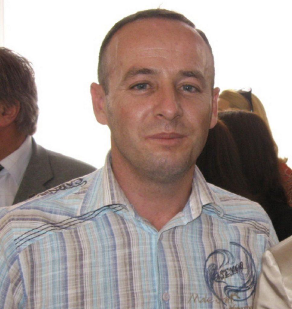 Razrešen načelnik Školske uprave u Leskovcu