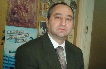 """Direktor """"Vodovoda"""" u delegaciji Srbije u Skoplju"""