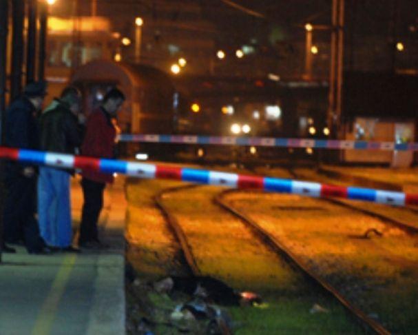Identifikovano telo žene stradale pod točkovima voza