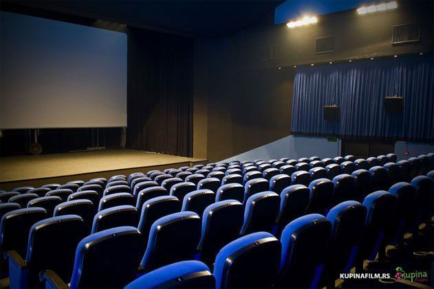 """Počinje međunarodni festival kratkog filma """"FreeNetWorld"""""""