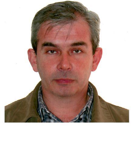 Umro kustos Dragiša Kostić