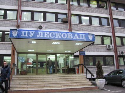 Uskoro novi načelnici policije u Leskovcu, Vranju, Nišu…