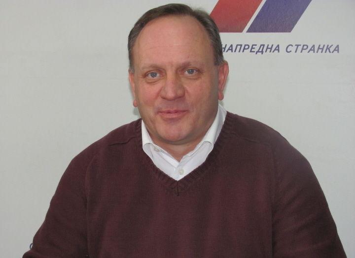 Gradonačelnik Cvetanović demantuje glasine o slučaju Arsić