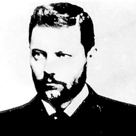 Bora Stanković bio zaljubljen u ujnu