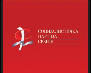 SPS:Podržavamo borbu protiv korupcije