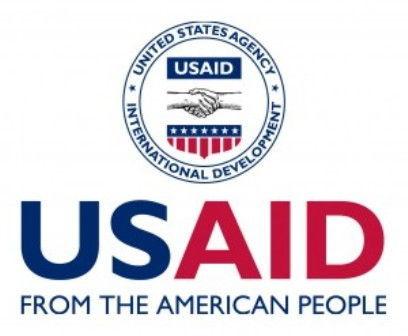 USAID 10 godina u Srbiji, 50 godina rada