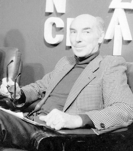 """Vojislav Čolanović dobitnik književne nagrade """"Borisav Stanković"""""""