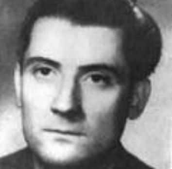 """Uži izbor nagrade """"Branko Miljković"""""""