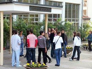 Studenti iz Bujanovca u poseti Subotici i Novom Sadu