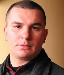 """Enesu Haliloviću nagrada """"Branko Miljković"""""""