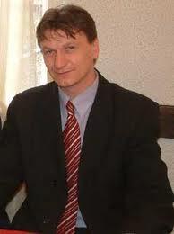 Dr Mića Stanković predvodi lebanske demokrate