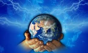 Leskovac deo borbe protiv klimatskih promena