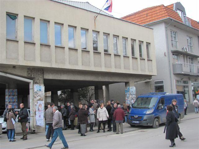 """Vlasnik """"Leneksa"""" oštetio državu za 22,7 miliona dinara"""