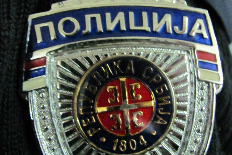 """Policija ispituje """"ohridske diplome"""" i slučaj """"honorari"""" u Visokoj poslovnoj školi"""