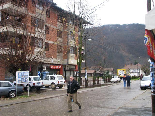 Oprema se škola u Predejanu