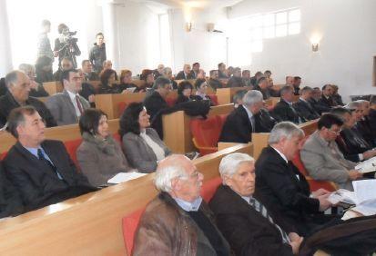 Albanci sa juga Srbije ostaju dosledni referendumu iz 1992.