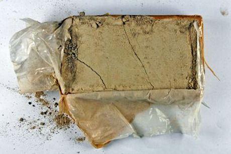 Dilovali heroin u Leskovcu i Donjem Brijanju