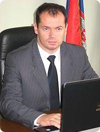 Gradonačelnik osudio bacanje suzavca