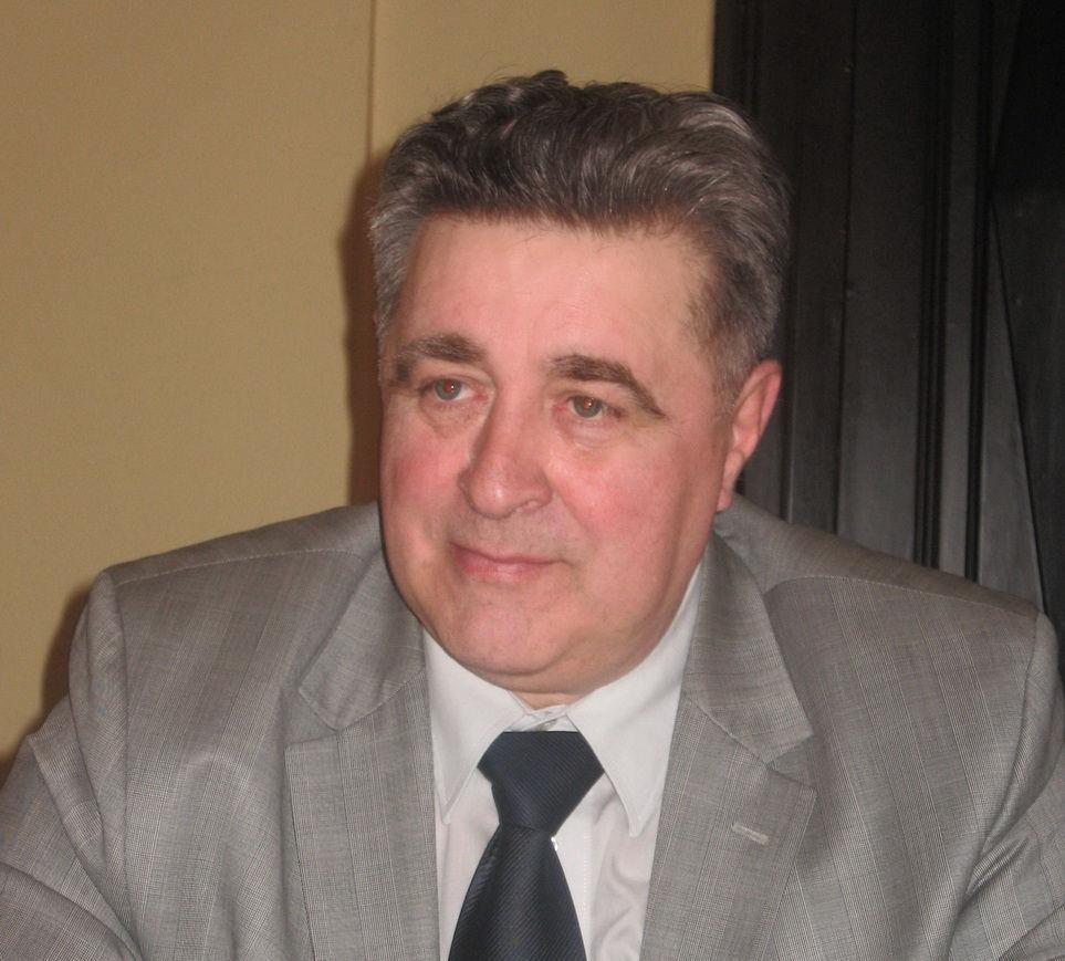 Gradonačelnik Vranja čestitao Dan studenata