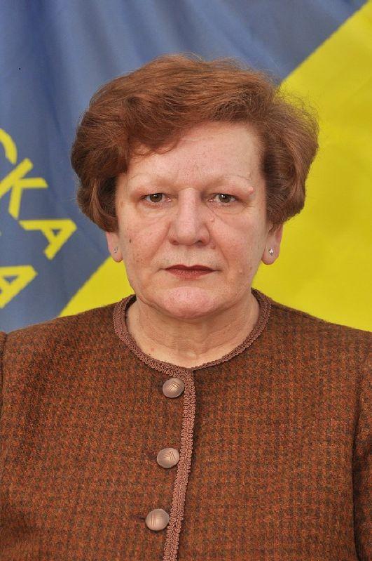 Umrla ginekolog Mira Ivanović