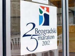 BELhospice učestvovao na Beogradskom maratonu