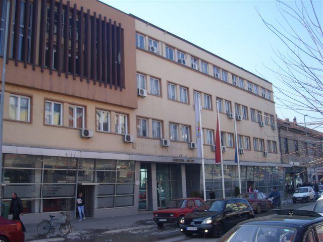 Projekti za mlade od 3,2 miliona dinara