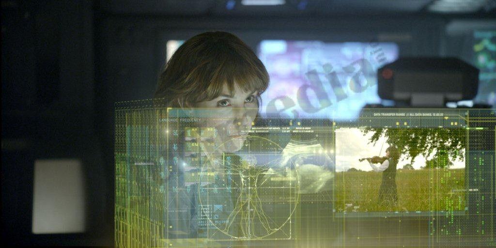 """Prometej 3D"" premijerno 6. juna u Vilin gradu"