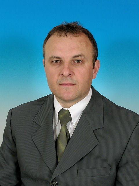Antić kandidat za rektora